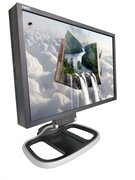 HP Elite 8300 USDT All-in-One PC i5-3470S Quad Core 2.90GHz 22
