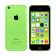 Apple iPhone 5c 32GB 3G/4G Unlocked - Green