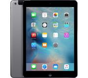 Apple iPad Air Wi-Fi & Cellular 32GB - Space Grey