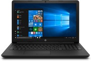 HP Notebook 15-DB0043NA 15.6