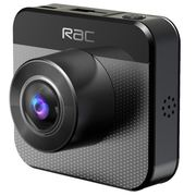 RAC 2000 Full HD In Car Dash Cam CCTV Camera DVR Recorder