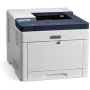 Xerox Phaser 6510DN Colour Laser Printer + 1 set of IJT Toner Cartridges + 1 Set of Xerox OEMS - 5-10 Day Lead Time