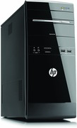 HP G5135UK Desktop PC Intel Pentium E5400 Dual Core 2.70GHz 3GB RAM 320GB HDD DVD-RW Windows 10 Professional